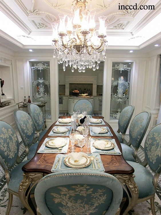 60 best dining rooms images on pinterest | home, dining room