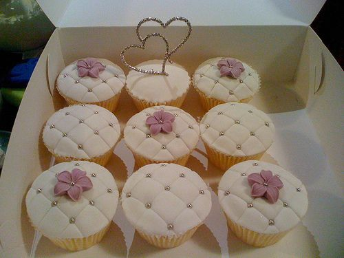 bfdb75cb4add2db97518481644ae8a72 Birthday Cakes From Sams Club