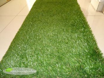 GNW GRA010-3 artificial turf prices in other garden ornaments on wholesale