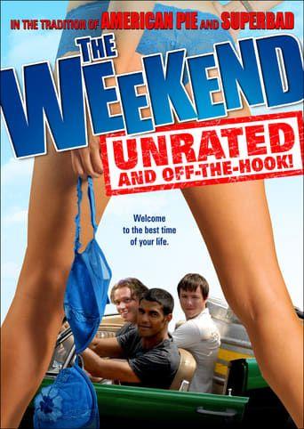 The Weekend (2007) - Watch The Weekend Full Movie HD Free Download - Download Full The Weekend Movie Free | Film Online The Weekend