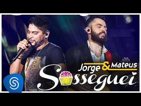 Zé Neto e Cristiano - Eu Ligo Pra Você (DVD Ao vivo em São José do Rio Preto) - YouTube