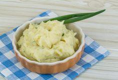 Purè di verdure, un contorno sano e gustoso da preparare con il bimby