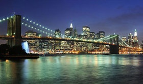 What to see in the Big Apple