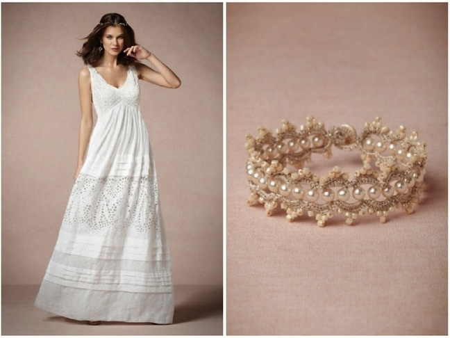 Linen Summer Dresses for Weddings – fashion dresses