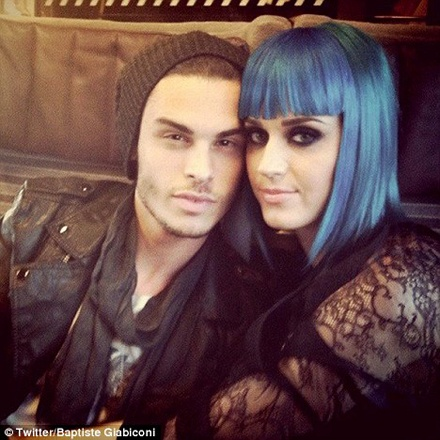 New Couple???? http://www.glamourvanity.com/celebrity-couples/meet-katy-perrys-new-boyfriend-baptiste-giabiconi/