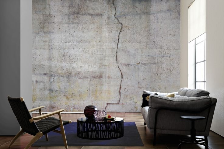 ber ideen zu graues schlafzimmer dekor auf