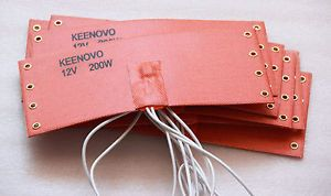 KEENOVO-Silicone-Heat-Pad-WVO-Fuel-Filter-Diesel-Heater-12V-200W-thermostat-65C
