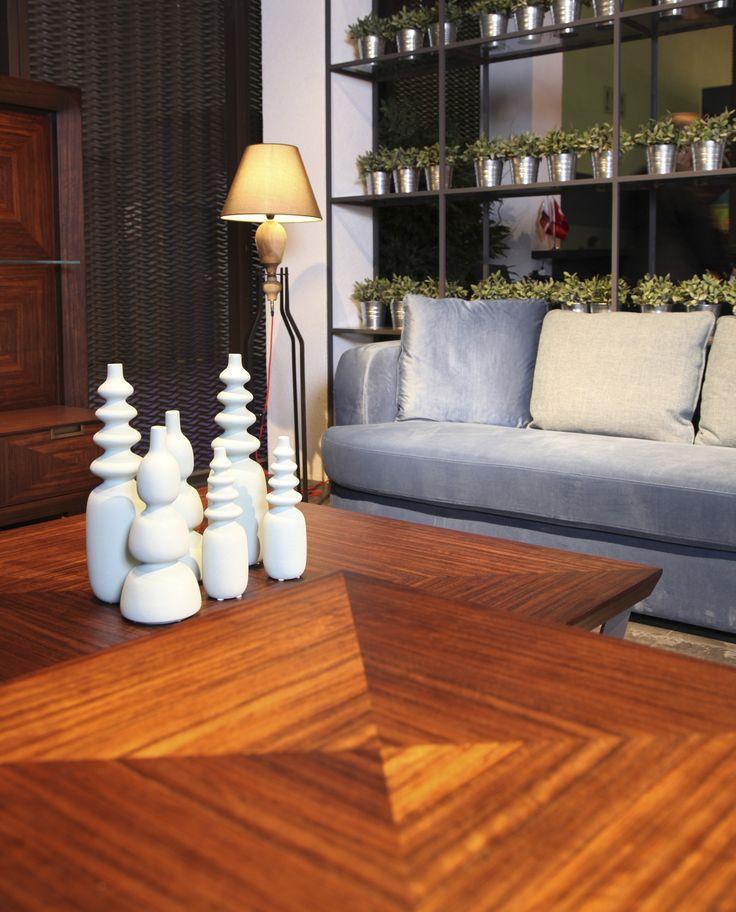 Casa Aksesuar #casa #casafurniture #casamobilya #accessory #homedecor #interiordesign