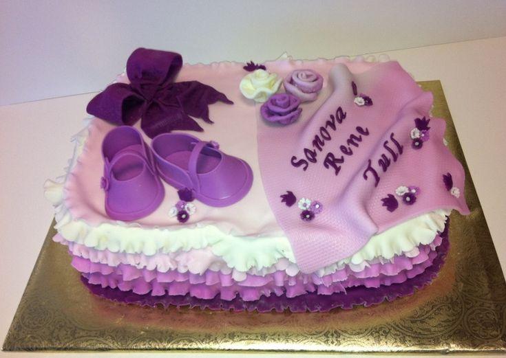 Baby Shower Cakes Wording ~ Best of baby shower cake sayings baby shower invitation luxury