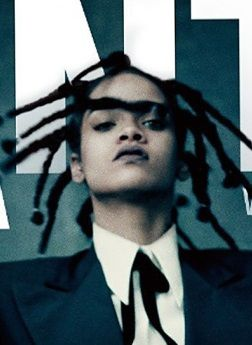 Rihanna zaśpiewa na Stadionie Narodowym - http://tvnwarszawa.tvn24.pl/informacje,news,rihanna-zaspiewa-na-stadionie-narodowym,186600.html