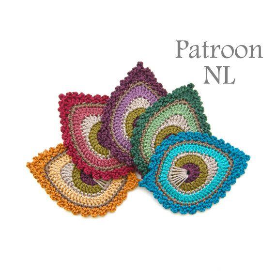 Mejores 19 imágenes de pauwen veren. en Pinterest | Plumas de pavo ...