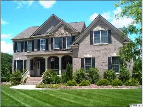 Charlotte, NC real estate. Listings of Charlotte homes for sale. Charlotte homes featuring foreclosures, short sale, first time homebuyers and high end homes. 									source