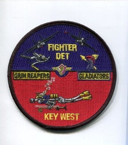 Ace Combat Squadron Patches in Planning : acecombat
