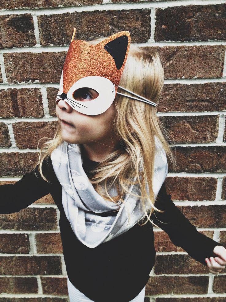 Little Fox + BATB Lifestyle
