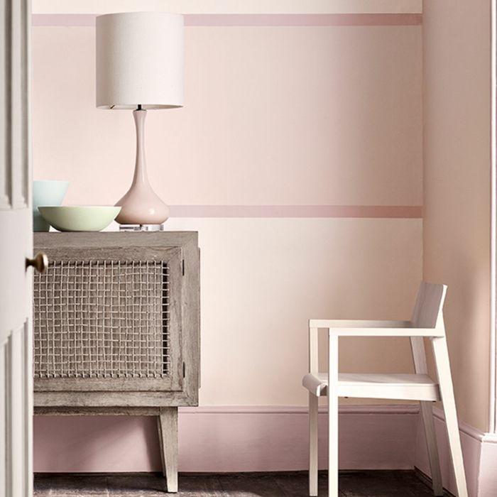 1928 best einrichtungsideen images on pinterest. Black Bedroom Furniture Sets. Home Design Ideas