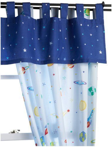 Blue Curtains blue curtains with white stars : 17 Best images about shower curtain on Pinterest | Two shower ...