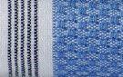 Coyuchi Mediterranean Bath Towels, 4 colors