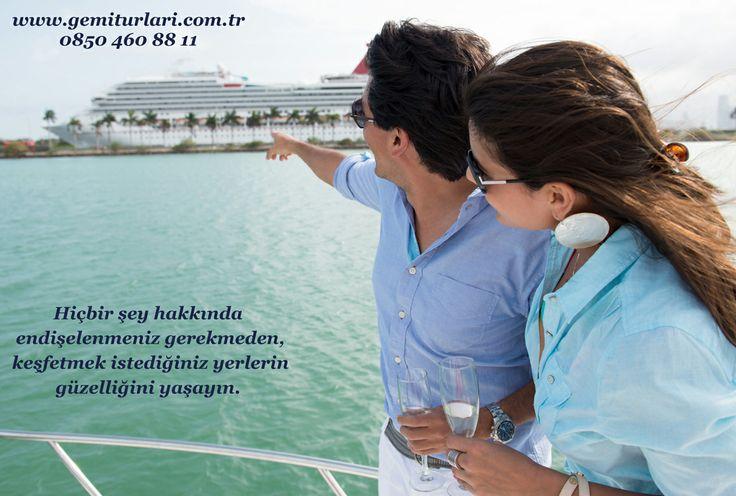 www.gemiturlari.com.tr