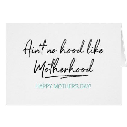Best  Diy MotherS Day Card Template Ideas On