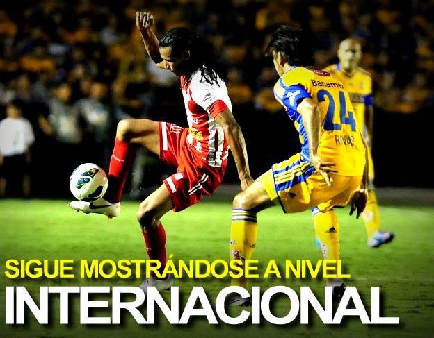 Estelí A Conocer Rivales En Liga de Campeones - http://futbolnica.net/i.php?i=esteli-a-conocer-rivales-en-liga-de-campeones#futbolnica