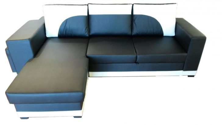 Interior Design Canape D Angle Reversible Made In Europe Canape Angle Reversible Kash Canape Bezed Ikea Tab Corbusier Architecture Le Corbusier Sectional Couch