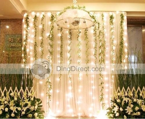 String Lights Dollarama : 1000+ images about photo backdrops - DIY - Crazy Cute!!! on Pinterest Diy backdrop, Halloween ...