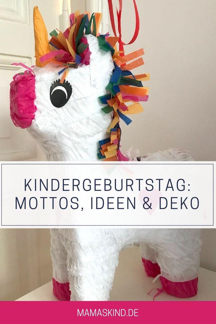 100 besten einhorn geburtstag unicorn birthday party bilder auf pinterest einhorn party. Black Bedroom Furniture Sets. Home Design Ideas