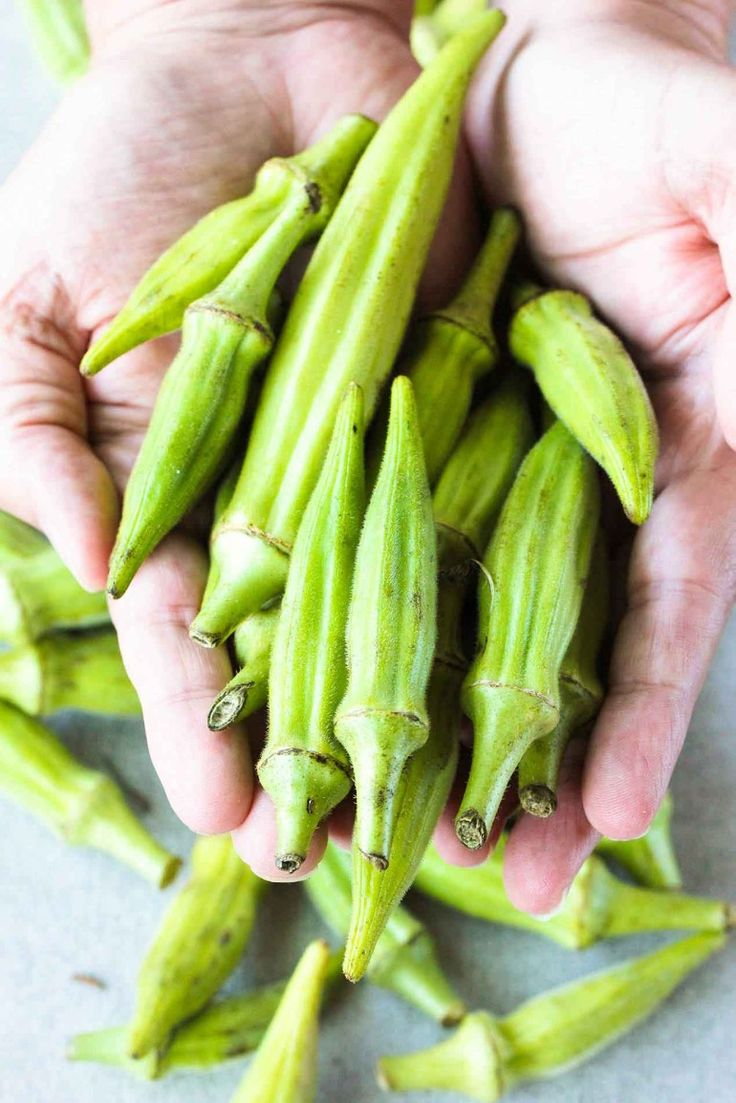 how to freeze okra in freezer bags