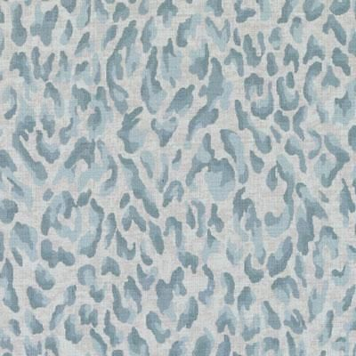 Spectacular animal skins chambray fabric by Duralee. Item DP61588-157. Best prices and free shipping on Duralee fabric. Always 1st Quality. Search thousands of fabric patterns. Width 54 inches. Swatches available.