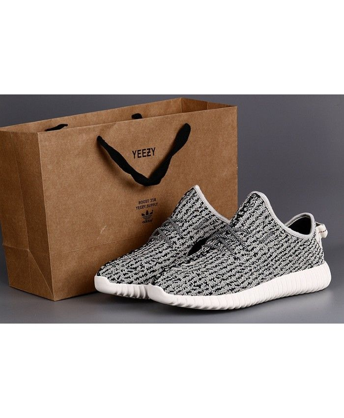 9b2834a07 Adidas Yeezy Boost 350 Turtle Dove Trainers