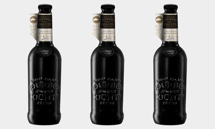 WIN THIS: A Bottle of 2017 Bourbon County Stout Before Anyone Else https://n.kchoptalk.com/2xbzJUN