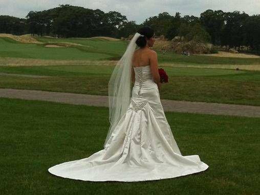 Inexpensive Wedding Venues In Massachussetts