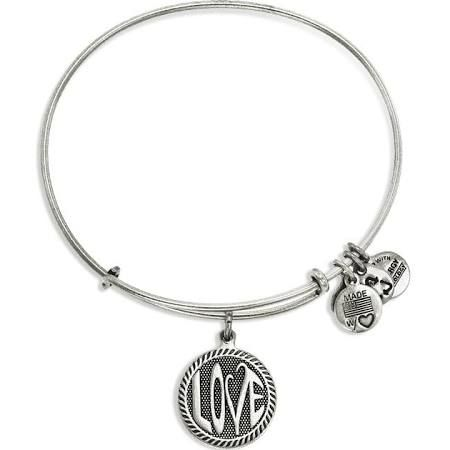 Alex and ani open love google search alex and ani for The universe conspires jewelry