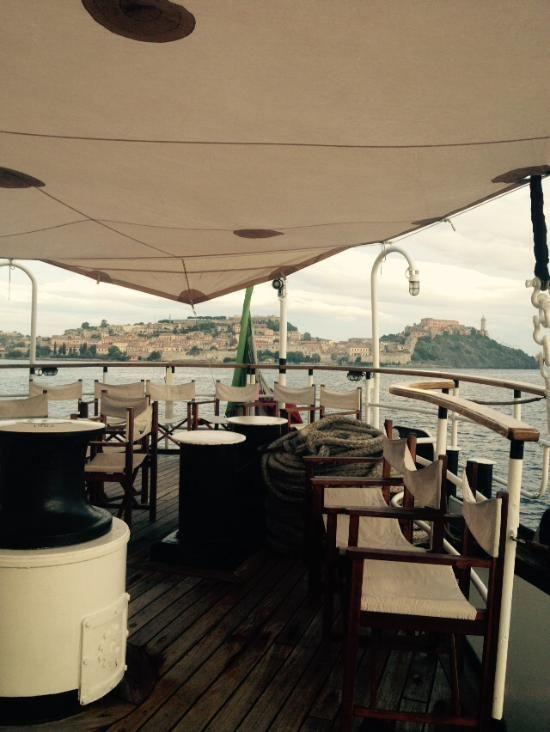 Signora Del Vento (Genova): tutto quello che c'è da sapere - TripAdvisor