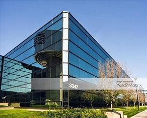 Incipio Group to Open Global HQ in OC