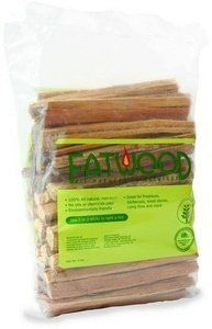 """UniFlame Endless Summer C-1791 12"""" Fatwood in Poly Bag, Yellow Finish by UniFlame. $12.95"""
