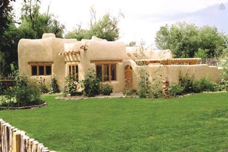 Vacation Homes For Rent In Taos New Mexico