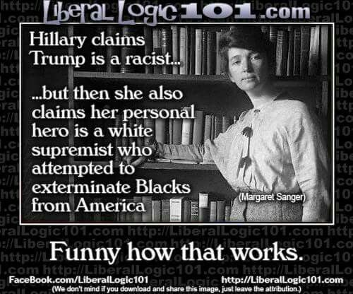 Lest we forget Historical FACTS, to recognize the repackaging, redefining, of the truth by the Liberal Left. Question everything, recognize misinformation, disinformation, and know the difference.