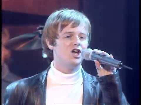 Ant and Dec - Better Watch Out | Live at the BBC on Top of the Pops