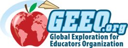 Just Do It -- Apply for the Japan-U.S. Teacher Exchange Program | Scholastic.com