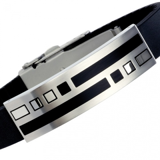 ENERGETIX - Webshop - Voor hem - Armbanden - Armband - Energy 923