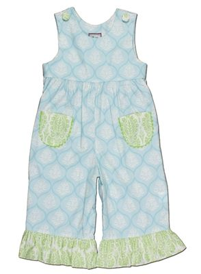 Girls Hand Smocked dresses and clothes Find a smocked or appliqued bishop dress, bubble, jumper, romper, or bathing suit for your little girl; shorts and t-shirts too. Shrimp and Grits kids, boutique childrens apparel and Easter Dress