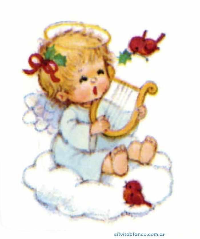 229 besten engel gezeichnet 1 baby bilder auf pinterest engelchen engel zeichnen und engel. Black Bedroom Furniture Sets. Home Design Ideas
