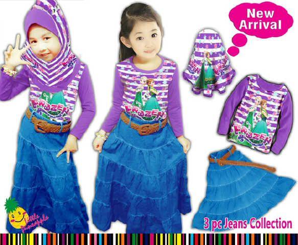 bfdca5ea168a0fbbc25ef0a3a50df83d anak perempuan baju muslim 10 ide anak perempuan terbaik di pinterest model, gaun, dan rok,Baju Anak Anak 6 Tahun