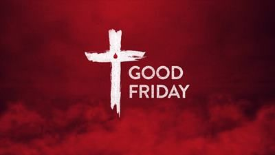 Short essay on Good Friday. It is the day which is remembered as the day when the Son of God, Jesus was crucified. This day