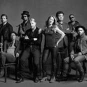 Tedeschi Trucks Band setlist 10/4/2016 @Beacon Theater