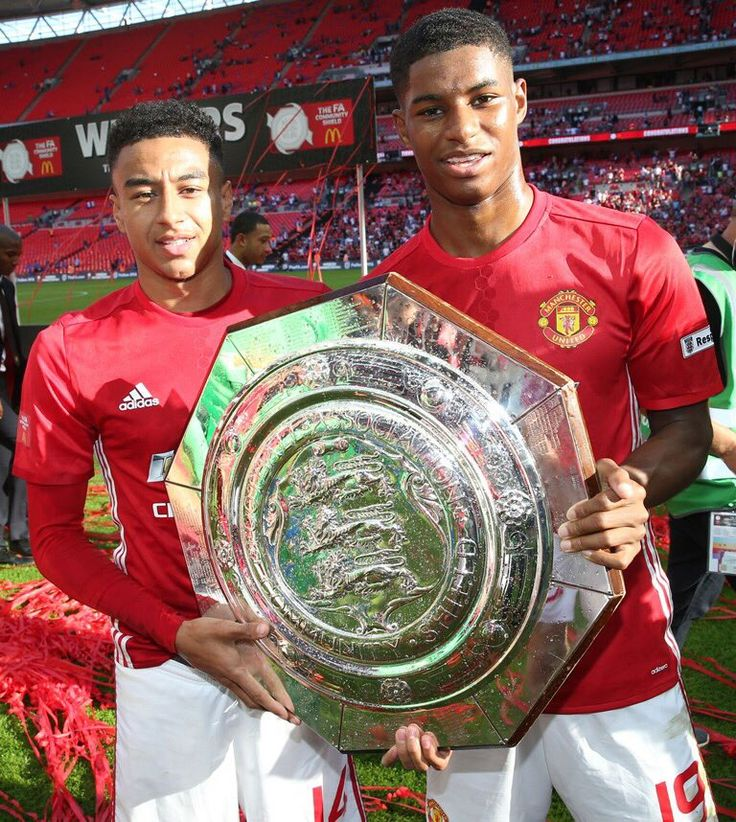 Manchester United (@ManUtd) | Twitter