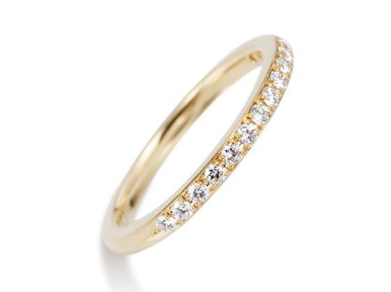 Reform | 結婚指輪・婚約指輪 オーダーメイドブランドのケイ・ウノ