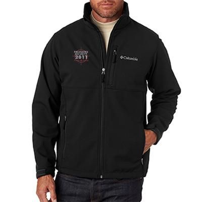 27 best columbia sportswear embroidery jackets vests no for Custom shirt embroidery no minimum