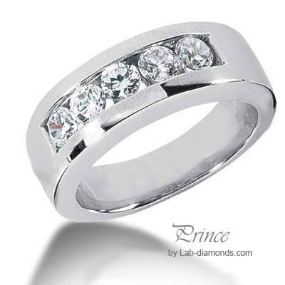 Lab Created Diamond Fashion Rings Labs Diamonds Diamond Rings